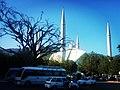 Faisal masjid 2.jpg