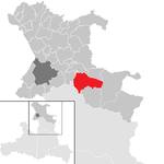Faistenau in the district of SL.png