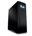 Falcon Northwest Mach V full tower desktop PC.png