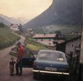 Falk Oberdorf LK Kennzeichen 1972.png