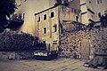 Fallen House (116756861).jpeg