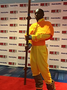 Fan Expo 2019 cosplay (5).jpg