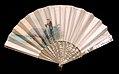 Fan MET 26.403 CP2.jpg