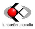 Fanomalia.png