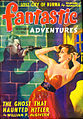 Fantastic adventures 194212.jpg