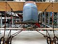 Farman MF XI BE front.jpg