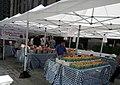Farmers Market at Rockefeller Center (6279765930).jpg
