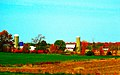 Farms near Marshfield - panoramio.jpg
