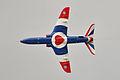 Farnborough Airshow 2012 (7570401196).jpg