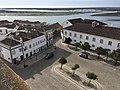 Faro (45728106014).jpg