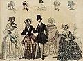 Fashion plate 1839b.jpg