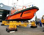 Fast Pilot Boat Nuebbel shipyard.jpg