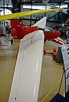 Fauvel AV-22-S-A -GPPA 09.jpg