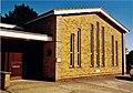 Fawley Methodist Church - geograph.org.uk - 1548258.jpg