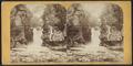 Fawn's Leap, Kauterskill Clove, by J. Loeffler.png