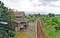 Fearn station geograph-3514212-by-Ben-Brooksbank.jpg