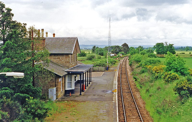 File:Fearn station geograph-3514212-by-Ben-Brooksbank.jpg