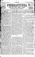 Federațiunea 1871-03-05, nr. 26.pdf