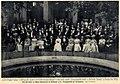 Feier zu Ehren Georg von Neumayers in Neustadt a. d. H., 1906.jpg