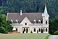 Feldkirchen Rabensdorf 33 13062011 893.jpg