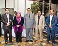 Felix Air Inauguration Bahrain International Airport (6805783324).jpg