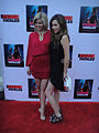 Femme Fatales Red Carpet - Nikki Griffin and Jennifer Roa.jpg