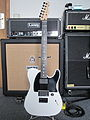 Fender-jim-root-telecaster-white-ebony-618190 1.jpg