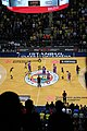 Fenerbahçe men's basketball vs Real Madrid Baloncesto Euroleague 20161201 (64).jpg