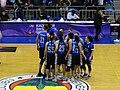 Fenerbahçe women's basketball vs Samsun Canik Belediyespor 20181216 (61).jpg