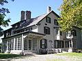 Fenwick Manor (4).JPG