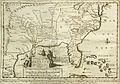 Ferdinand de Soto Florida map.jpg