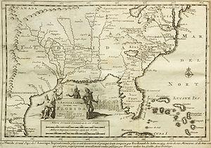 Exploradores, aventureros, viajeros... - Página 4 300px-Ferdinand_de_Soto_Florida_map