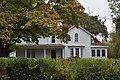 Fernand-Strong House 1515 university drive lawerence ks.jpg