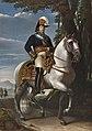 Fernando VII a caballo.jpg
