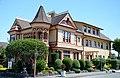 Ferndale, CA 95536, USA - panoramio (1).jpg