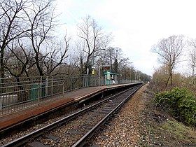 Fernhill railway station - geograph.org.uk - 3854503.jpg
