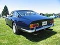 Ferrari 365 GT (14290606478).jpg