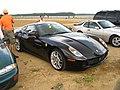 Ferrari 599 GTB front.JPG