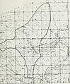 Ferruginous hawk (Buteo regalis) inventories on the Dillon Resource Area of southwest Montana; 1992 (1992) (16645844746).jpg