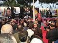 Festival Cinema Roma 2010 002.JPG
