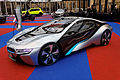 Festival automobile international 2013 - BMW - i8 Concept - 009.jpg