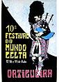 Festival de Ortigueira 1987 (35569697044).jpg