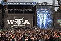 Festivalgelände - Wacken Open Air 2015-3223.jpg