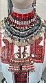 Festive costume of a young Erzya-woman. 07.jpg