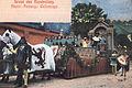 Festumzug Ravensburg 1902 Welfensage.jpg