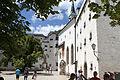 Festung Hohensalzburg-IMG 5793.JPG