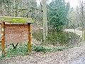 Feuchtbiotop Römersee, Murrhardt - panoramio.jpg