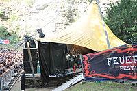Feuertal 2013 Coppelius 085.JPG