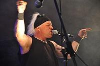 Feuertal 2013 Eric Fish 048.JPG