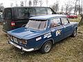 Fiat 1500 De Luxe (7099515719).jpg